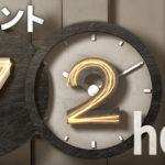 NHK もう一度見たいドキュメント72時間年末スペシャル予想ランキングTOP3!
