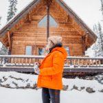 まだまだ冬は終わらない。冬を賢く過ごす10の方法、あなたもやってみませんか?
