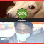 会田修一(バイク煽り)Facebook特定「DQNの塗装業で反省の色なし」