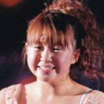整形女高木紗友希、Juice=Juiceを裏切りファンを裏切り優里に裏切られソロデビュー