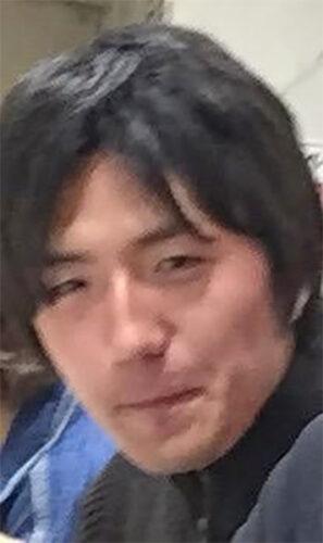 nishidayuichi kaogazou