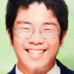 樺澤勇人(母親殺害)Facebook・顔画像「警察に殺害を実況中継するキチガイ」