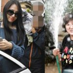 須藤早貴の経歴「和歌山カレー事件と酷似、和歌山県警は証拠を捏造して印象操作をしている」