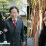 須藤早貴のインスタを調査「セクシー女優の過去ともうひとりの犯人の存在」紀州ドン・ファン事件