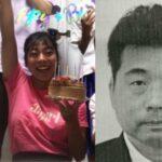 嘉本悟のFacebookを調査「困窮に悩み騒音に怒り統合失調症の可能性」大阪女子大生殺害事件