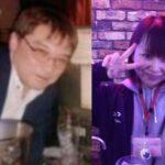 宮本浩志のツイッターを調査「アカウントをマスコミにフォローされ包囲される」天満駅前殺人事件