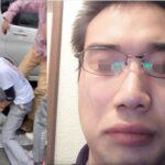 桜庭豊(さくらばゆたか)のFacebookを調査「イラついたから車も人もなぎ倒すサイコパス」苫小牧暴走事故