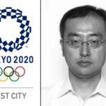 森谷靖(JOC経理部長自殺)「1日80万を貪る代理店・お金の祭典東京オリンピックを苦にしたか」