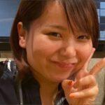 天満駅前事件「オーナーは稲田真優子さん・独立前に在籍した店の固定客をかっさらい恨みを抱かれていた」