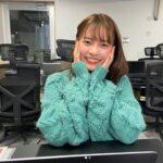 新條由芽(しんじょうゆめ) かわいい「ラーメン大好きのグラビアアイドル」TEPPEN2021秋