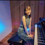 元AKB48松井咲子のピアノは凄い「過去最多優勝5回のピアノクイーンの復権なるか」TEPPEN2021秋